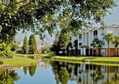 Stonebrook Apartments - Sanford, FL