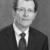 Edward Jones - Financial Advisor: Michael D Owens