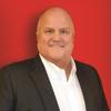 Brad Van Meter - State Farm Insurance Agent