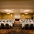 GuestHouse Inn, Suites & Conference Center Missoula