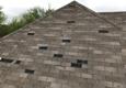 Advantex Restoration Inc - Oswego, IL