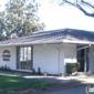 Danville Veterinary Hospital - Danville, CA