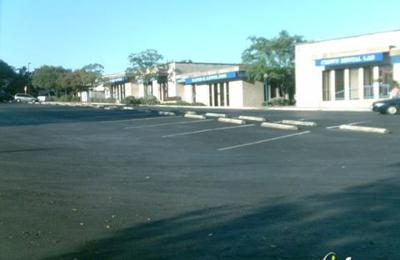 Miller Chiropractic 1 - San Antonio, TX