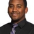 HealthMarkets Insurance - Kevin Green