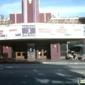 Los Feliz Theater - Los Angeles, CA