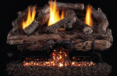 Brogan Gas Fireplace & A/C Repair - Newport News, VA