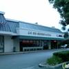 S W Seafood & B B Q Restaurant Inc