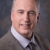 Kevin Combs - Realtor(R) at CENTURY 21 Affiliates