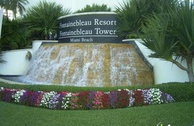 Liv - Miami Beach, FL