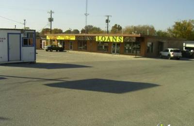 ABC Loan Service - Oklahoma City, OK