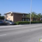 South Florida Dental Arts - Miami, FL