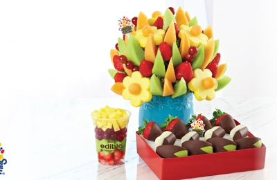 Edible Arrangements - Baton Rouge, LA