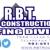 R.B.T. Construction