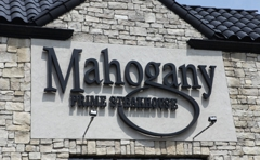 Mahogany Prime Steakhouse