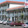 Terrace Inn & Suites