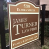 James Turner Law Firm