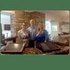 Dr. Dan Klein & Dr. Steve Fleisher: Everybody's Chiropractic