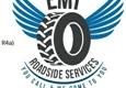 Easy Mobile Tire - Macon, GA