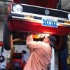 JJ Garage & Auto Repair