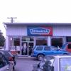Bob's Tire Service Inc