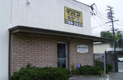 Choy and Associates - Hayward, CA