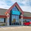 Fairview Lakeville Clinic