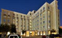 Hotel Indigo Houston at the Galleria