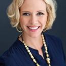 Edward Jones - Financial Advisor:  Suzanne Reams