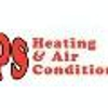 DPS Heating & Air Conditioning
