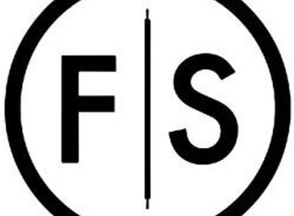 Fantastic Sams - New Port Richey, FL