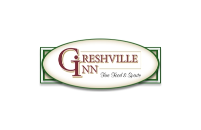 Greshville Inn - Boyertown, PA. Food and Drink