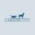 Carson Veterinary Clinic