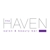 The Haven Salon and Beauty Bar