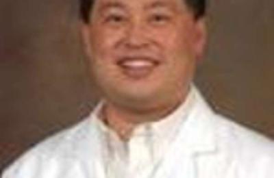 Dr. Jai Wung Hwang, MD - Greenville, SC
