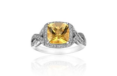 Yellow Emerald Mining Co - Saint Clair, MI