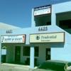 Intestinal Health Institute