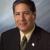 HealthMarkets Insurance - Jerry Baker