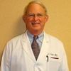Dr. James Terrell Pope, MD