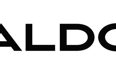 Aldo - Natick, MA