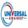 Universal Air & Heat