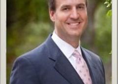 Buckingham Center for Facial Plastic Surgery: Dr.Edward D Buckingham - Austin, TX