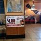 Los Toltecos Mexican Restaurant - Winchester, VA
