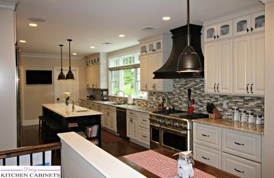 Daisy Kitchen Cabinets 1026a Main Ave Clifton Nj 07011 Yp Com