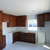 Klein's Cabinets & Countertops