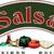 Las Salsas