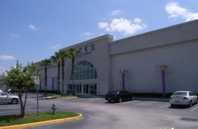 Rac Acceptance - Orlando, FL
