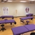 Somatherapy Institute School of Massage