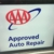 Worrell Automotive Services