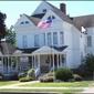 Norton Funeral Home - Sodus, NY