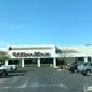 OfficeMax - Scottsdale, AZ